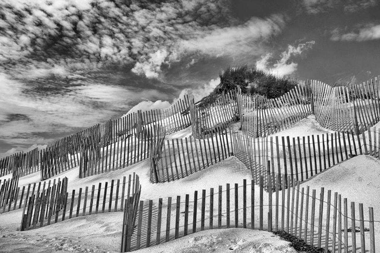 Great Dune